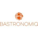 Bastronomiq