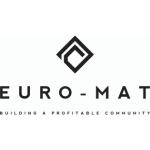 EURO-MAT