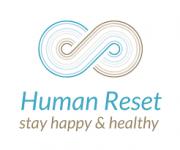 Humanreset-min.png