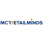 MCR Retailminds